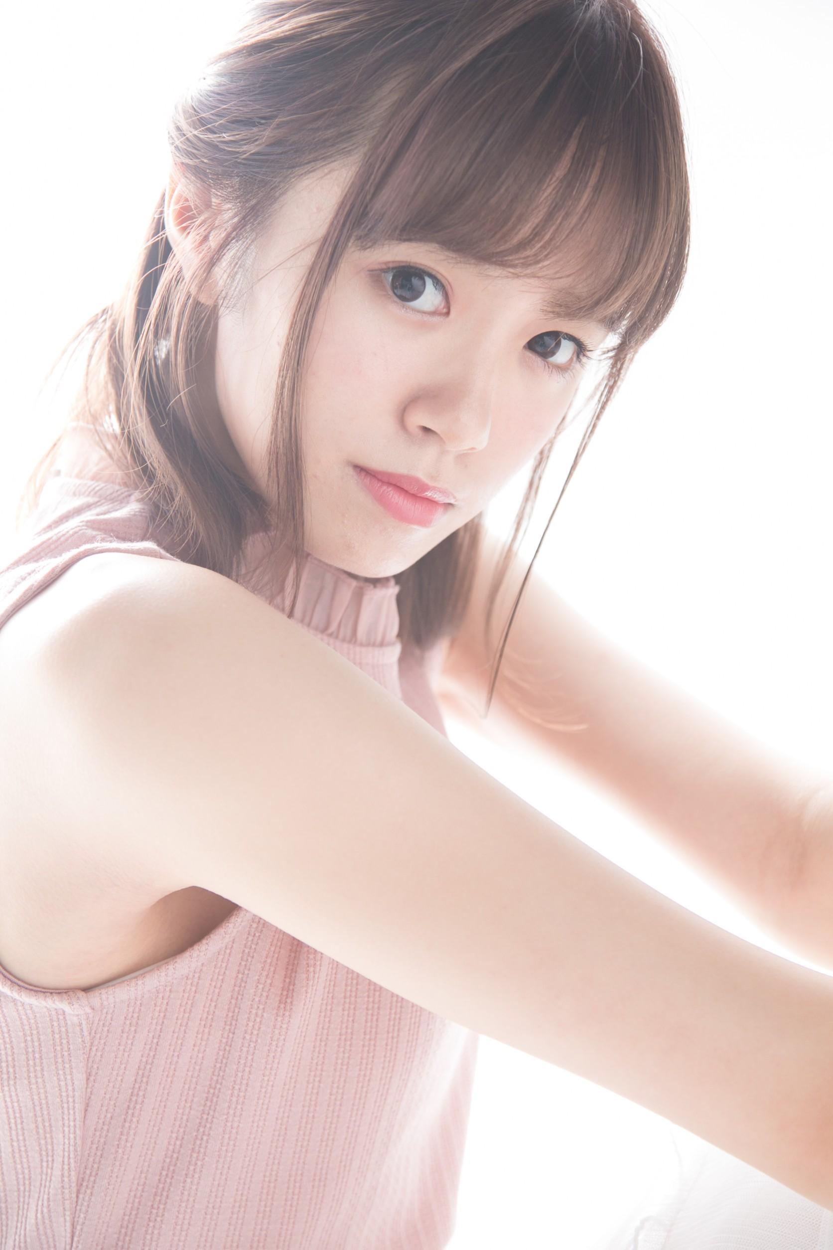 雅に春爛漫~Miyabi 2nd Live2021