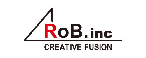 RoB presents COUNTDOWN LIVE 2019-2020