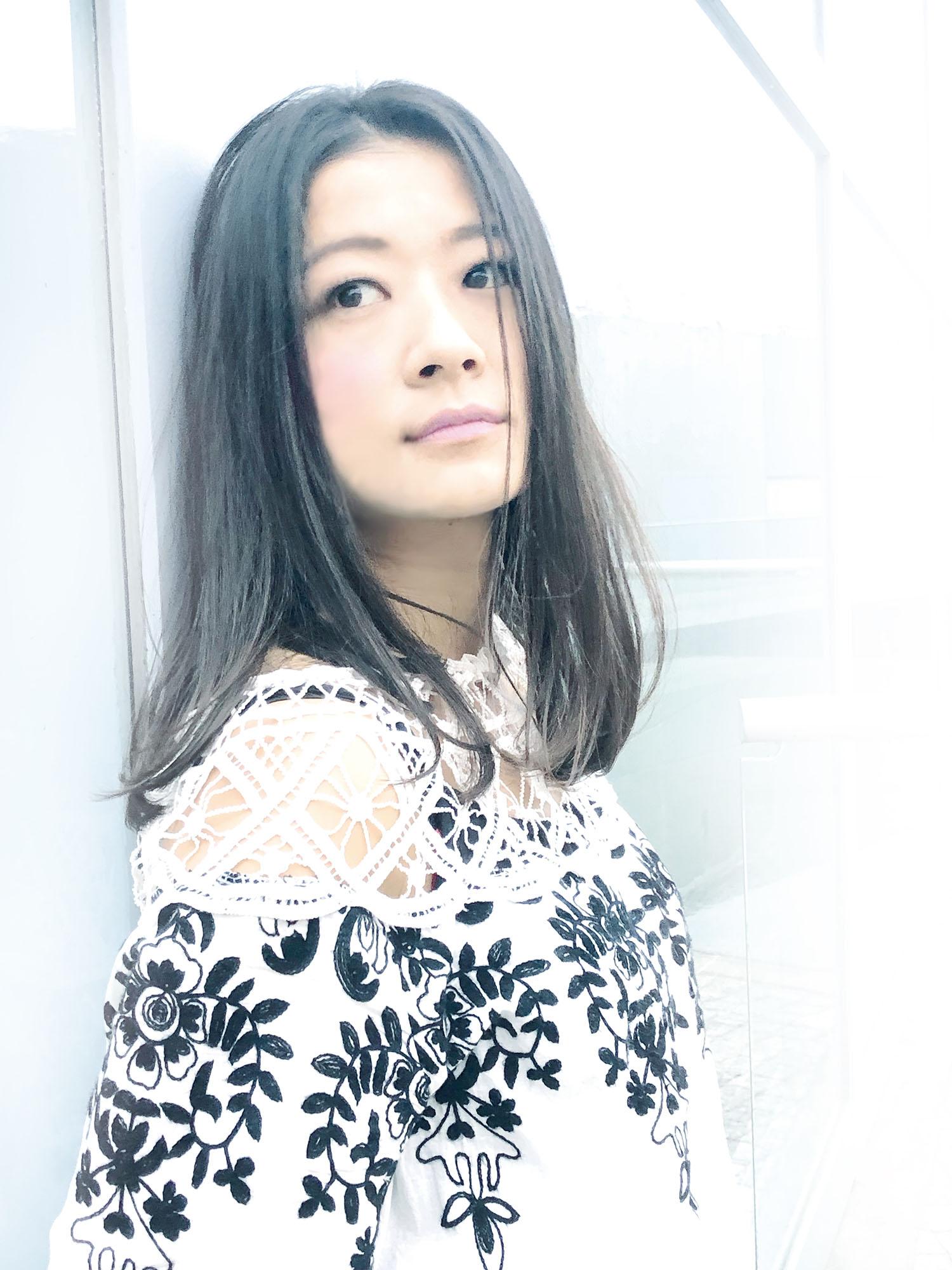 佐合井マリ子×佐藤有華 スペシャルツーマン