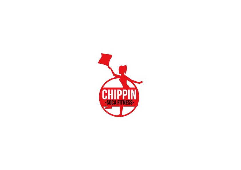 限定15名!代々木公園『chippin SOCA Fitness』~ outside virsion~
