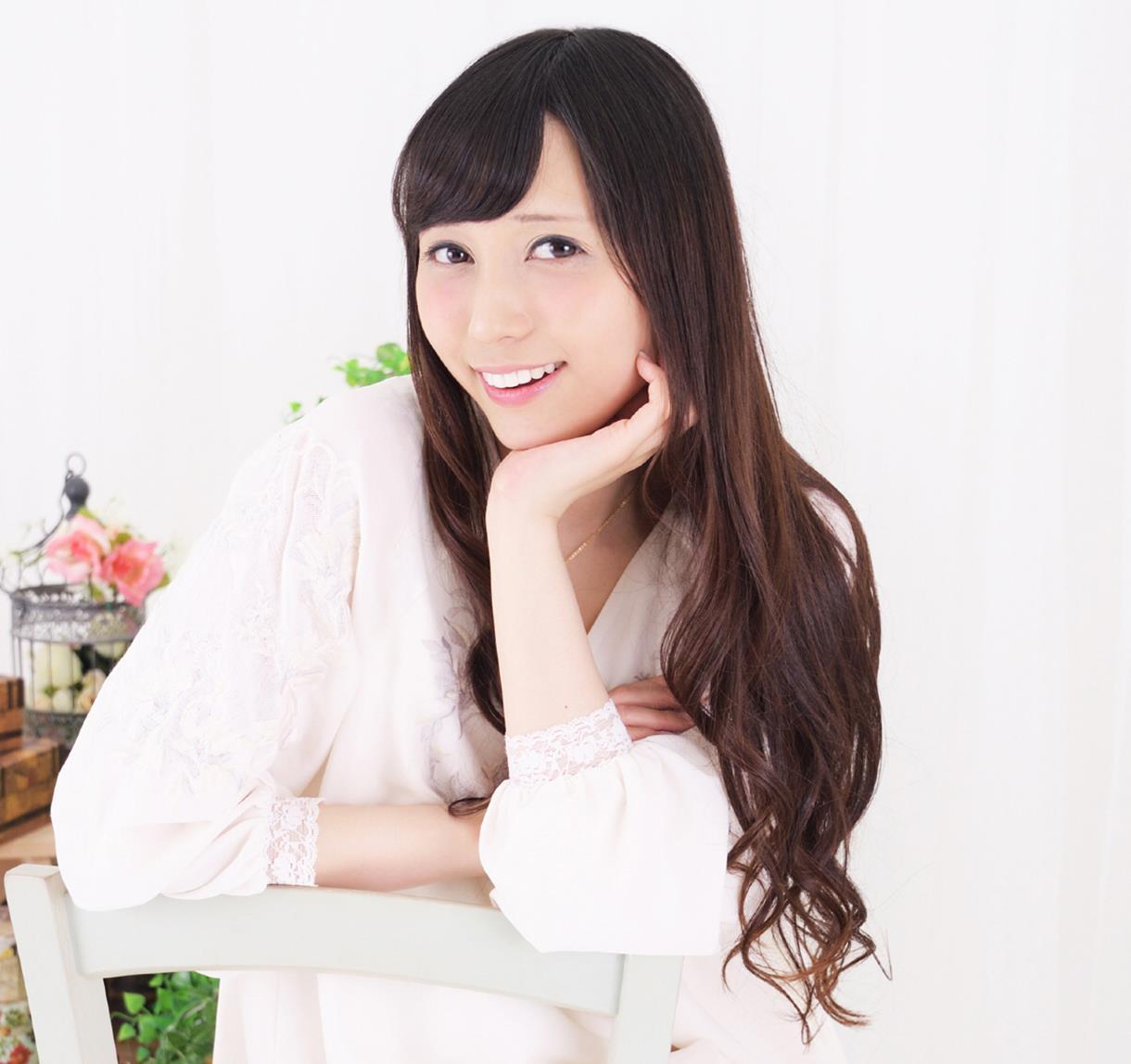 「MoeMi Birthday2018 〜ダ・カーポのふんわりスフレ〜」