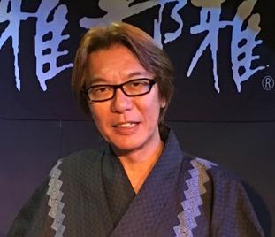 "ACE Acoustic Live ""単独犯 ~ お盆もやっぱり浴衣で配信DON!"""