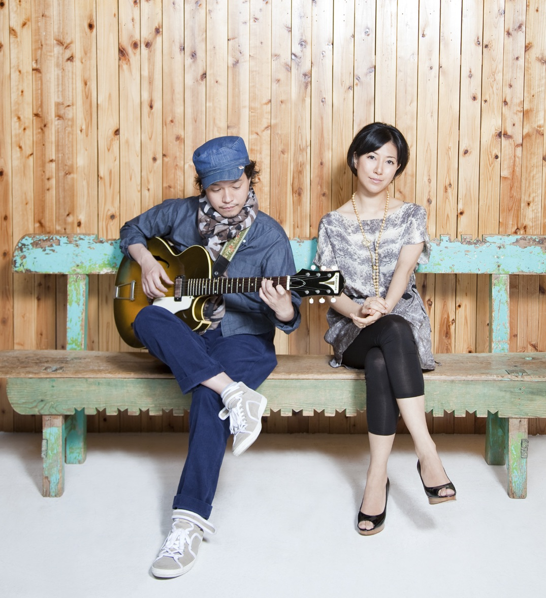 acoustics presents Port of Notes LIVE