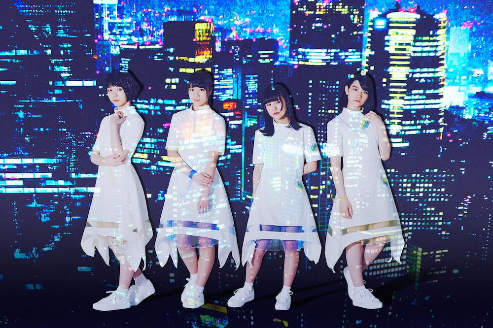 東京アイドル劇場プレミアム「sora tob sakana」公演 2018年07月16日