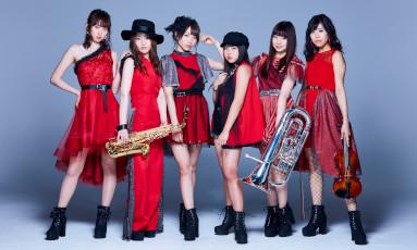東京アイドル劇場アドバンス「C;ON公演」2019年10月14日