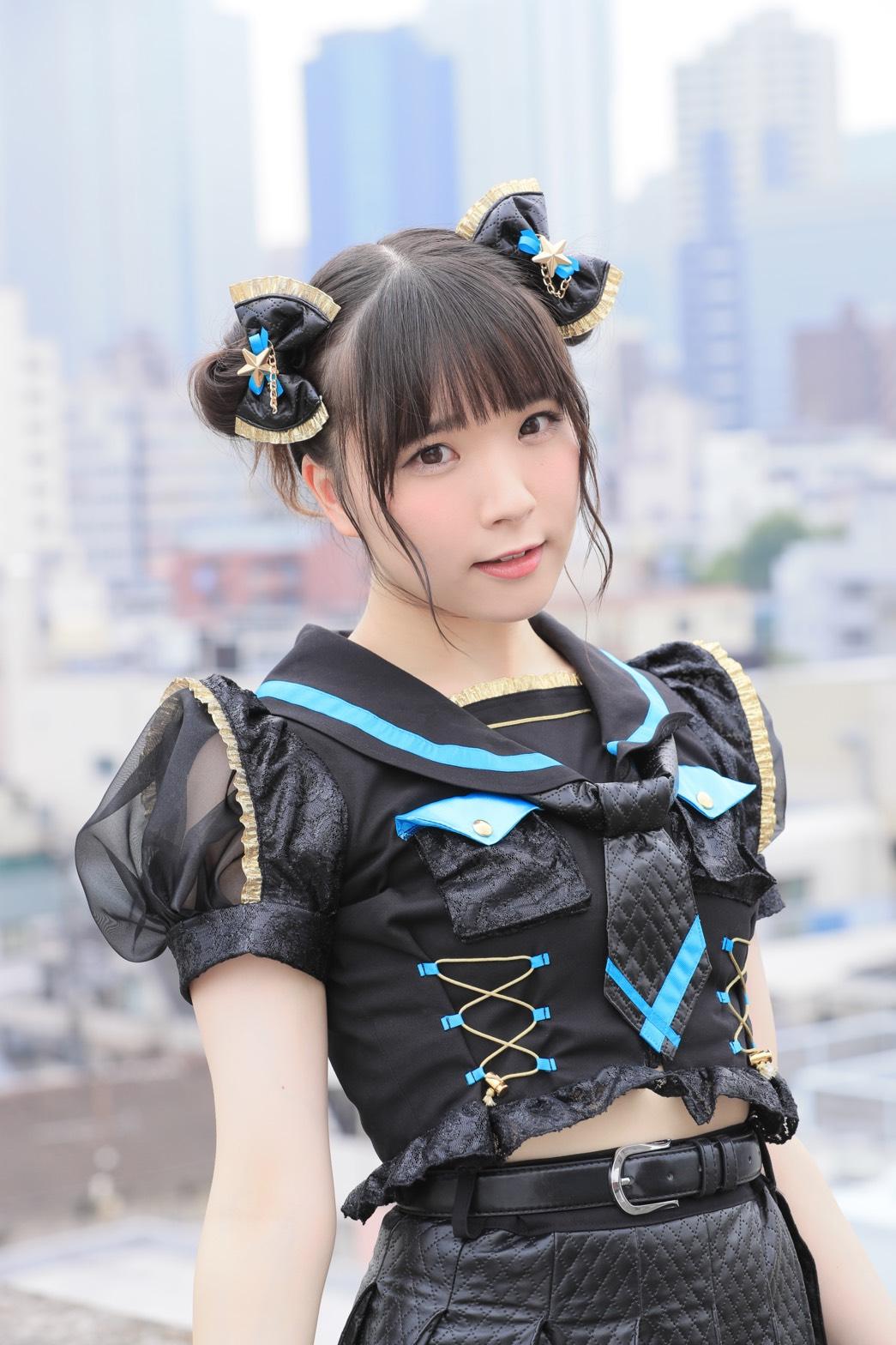城崎桃華バースデーライブ2019〜Angel☆Jet'aime〜