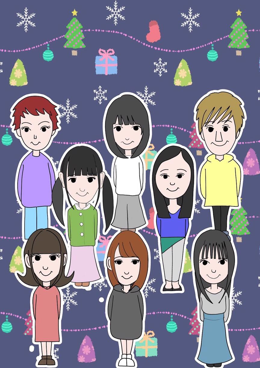 【劇場】2月21日18:30〜.キラキラヒカレ!