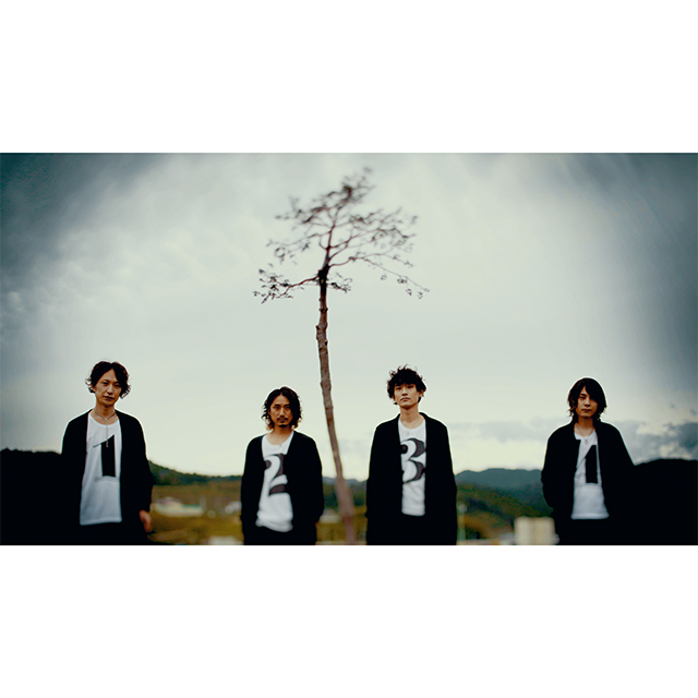 """SaToMansion/HERE : """"SaToMansion New Single【GOLD】Release Special 2MAN SHOW!!"""""""