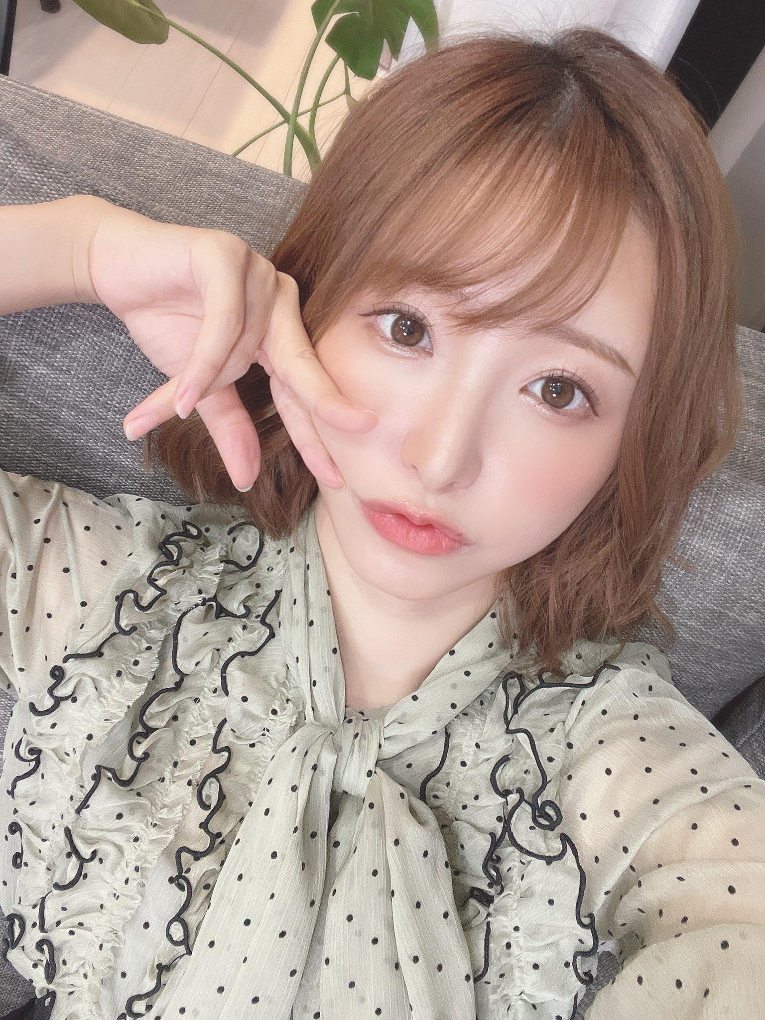 8年目突入!天使もえとお家でまったりイベント♡zoom会Vol.10開催!
