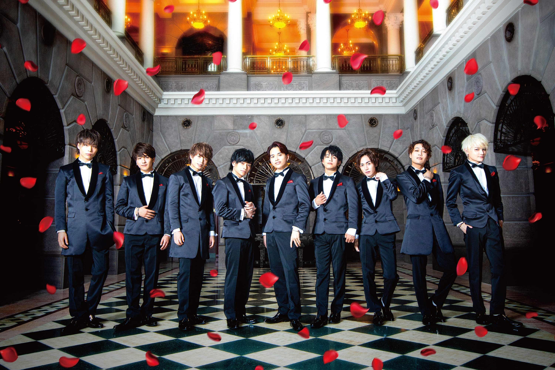 「Crimson Crat Clan初単独ファンミーティング」 〜CCCのお茶会へようこそvol.1 ~