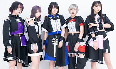 東京アイドル劇場「僕のClove」公演 2020年07月04日