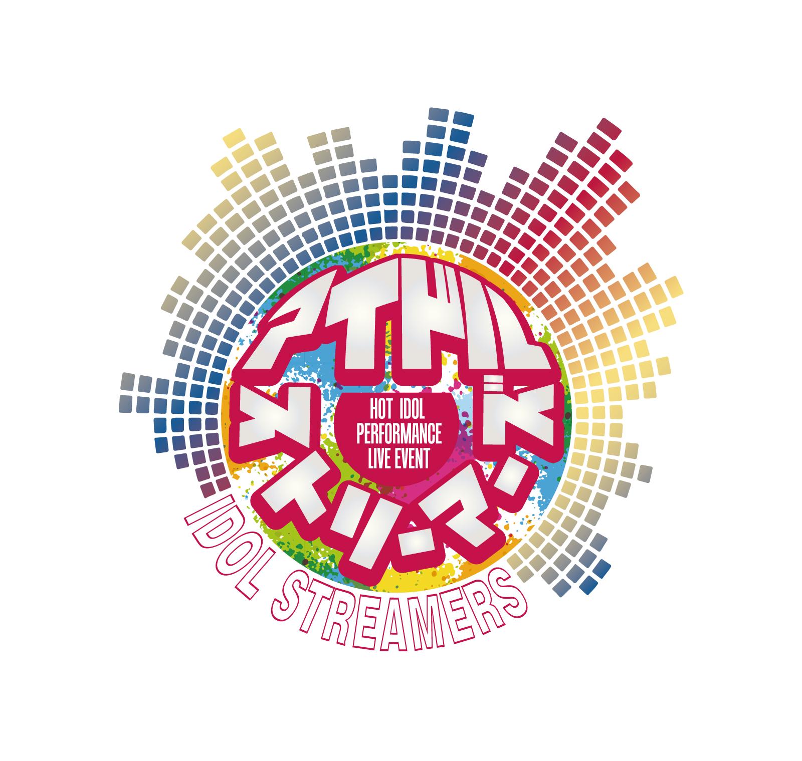 2019年5月20日(月) 「SHINJUKUアイドルストリーマーズ Special 17」