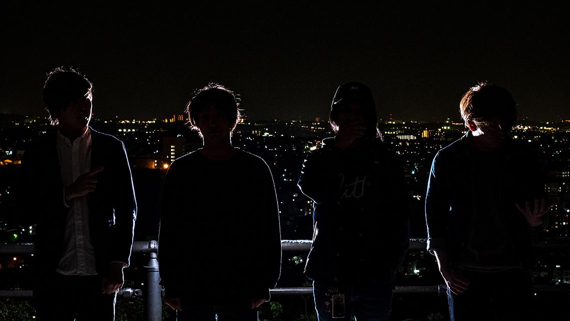 THE PLAYGROUND 〜GENNARI New Single「星になれたら」リリースツアー〜