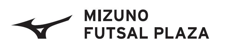MFP味スタPresents 声優×スポーツイベント「Voiすぽ!!!」※会場が屋内に変更になりました※