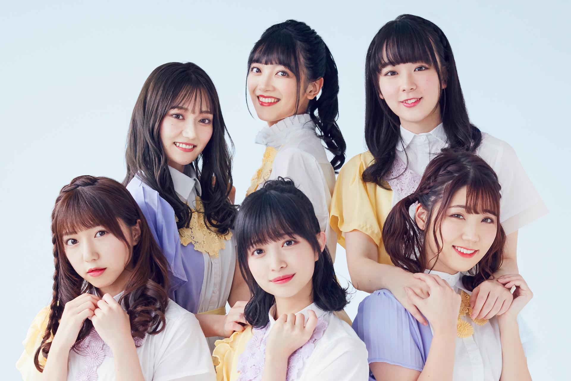 かみやど 単独公演〜ひらがなのひ vol.11〜