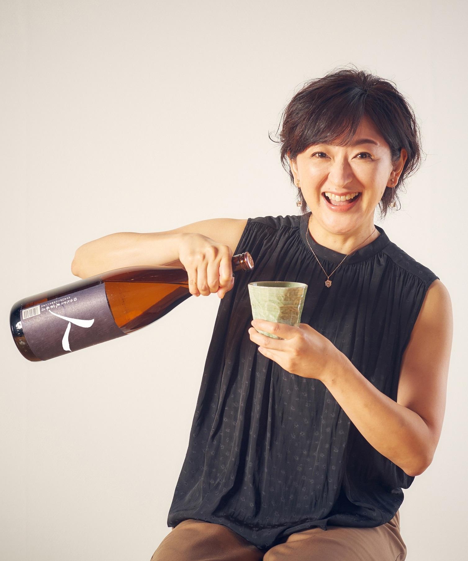 【オンラインイベント】スナックマミー第3回! ゲスト:小橋亜樹さん