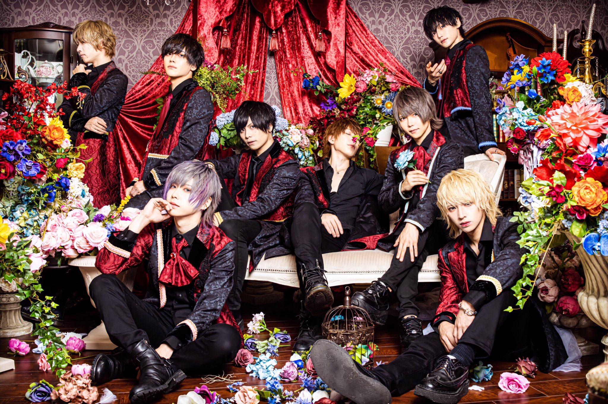 JACK Group 代アニライブ Vol.2