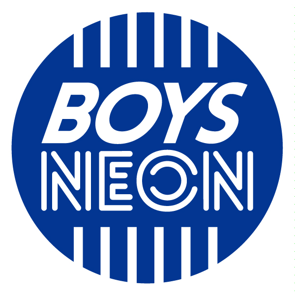 『Boys Neon LIVE! in HARAJUKU』2部