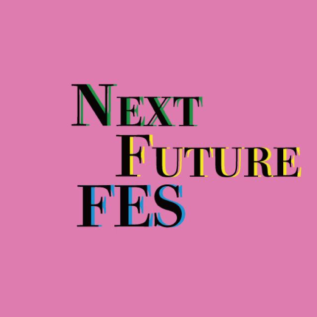 Next Future FES 2021