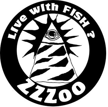 """ZZZoo : """"Jason """"ZZZoo"""" Voorhees"""""""