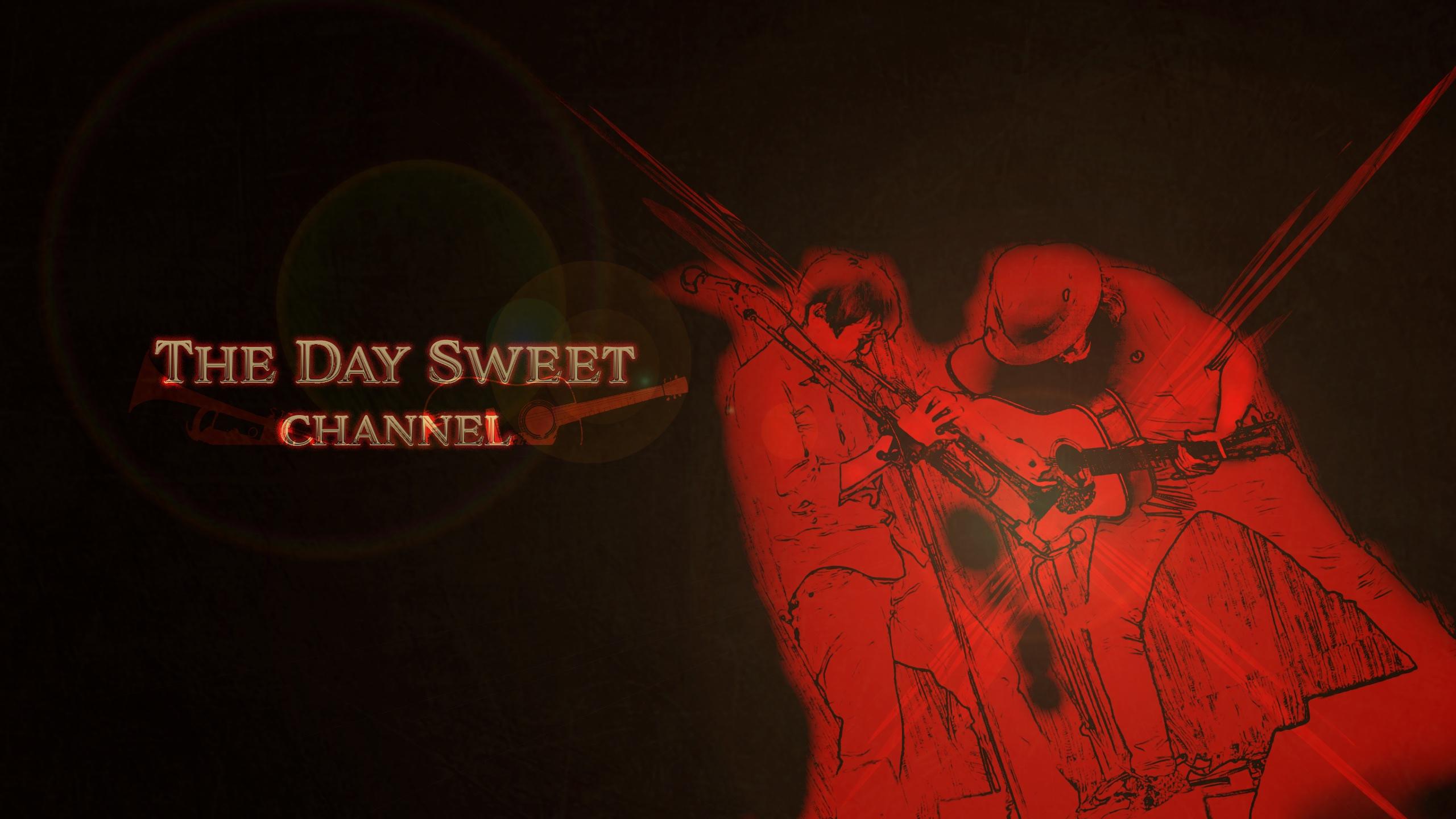 2020年12月11日(金) The Day Sweet ライブ 〜スィートな再会〜 同時配信開催!