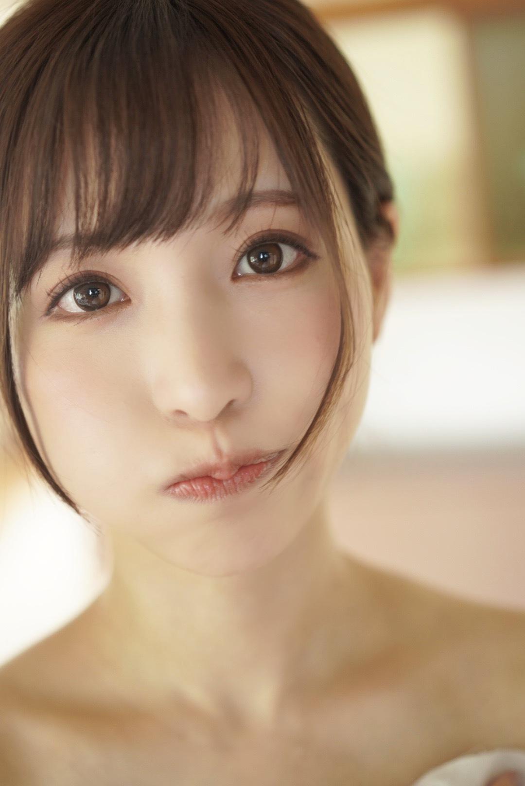 食欲の秋だ!!天使もえと皆でつくる芋煮会&屋形船オフ会@東京開催