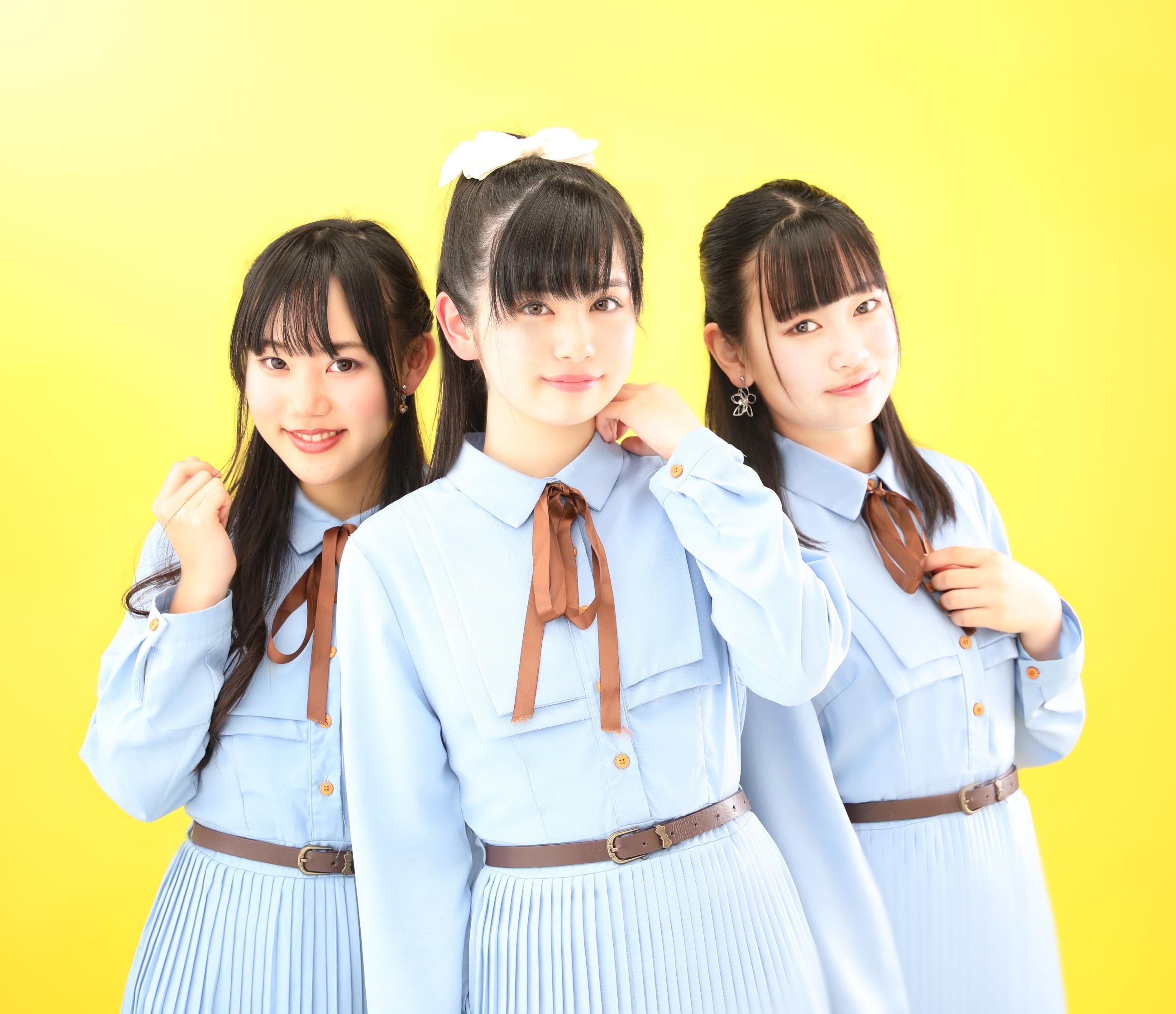 【2部】女子箱 × 米子ガルフィニ