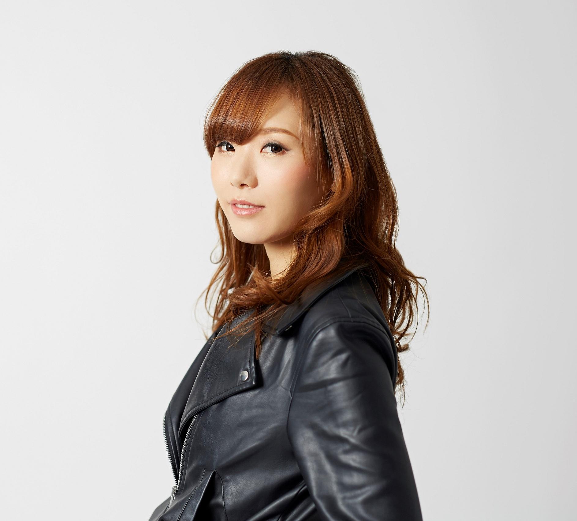 はるのまい vs 伊藤汐梨 vs 西村加奈 vs 瑠愛