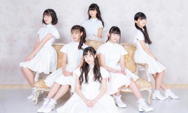 東京アイドル劇場アドバンス「アクアノート公演」2019年06月23日