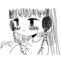 clothing club 〜古都の夕べレコ発〜