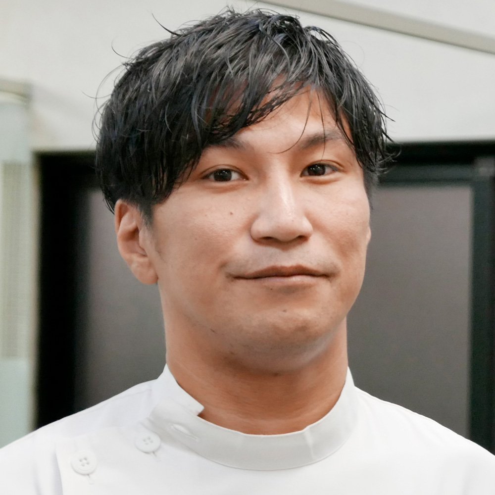 船越天夫 東京出張治療&セミナー 2019/8/10.12.13