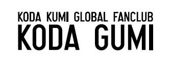 KODA KUMI LIVE TOUR 2016~Best Single Collection~