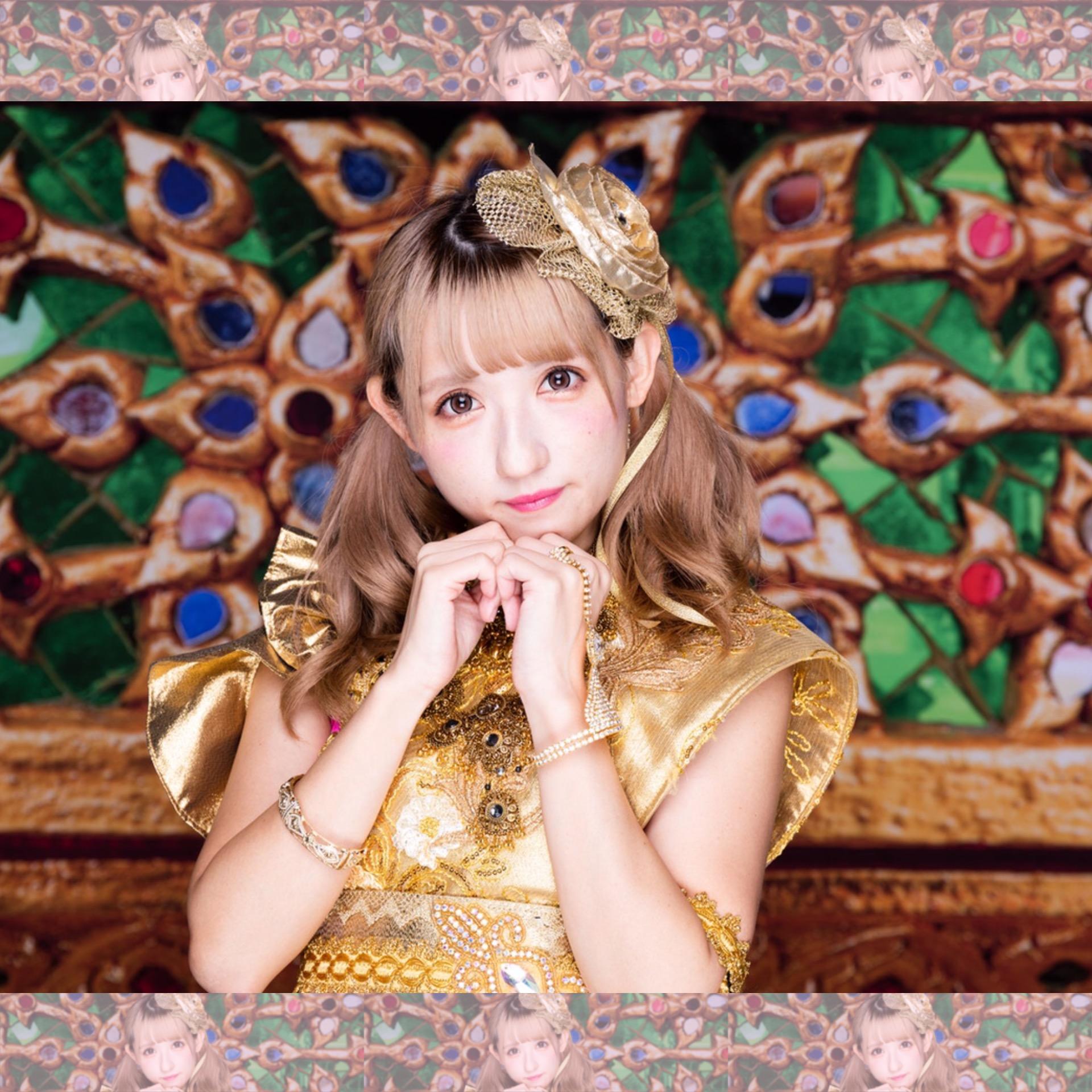 7月9日(火)READY TO KISS 千葉咲乃 生誕祭