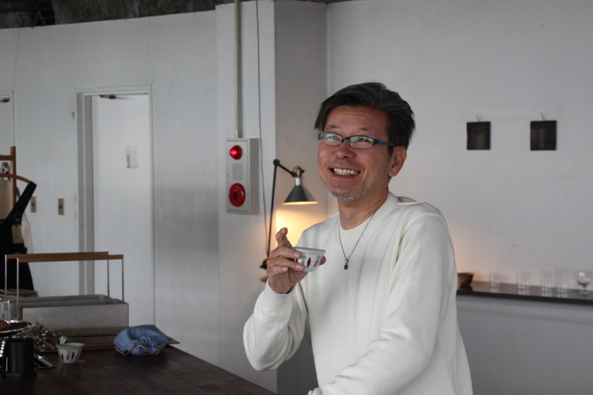 タフな女持ち込み企画「平成最後のディナーショー!」