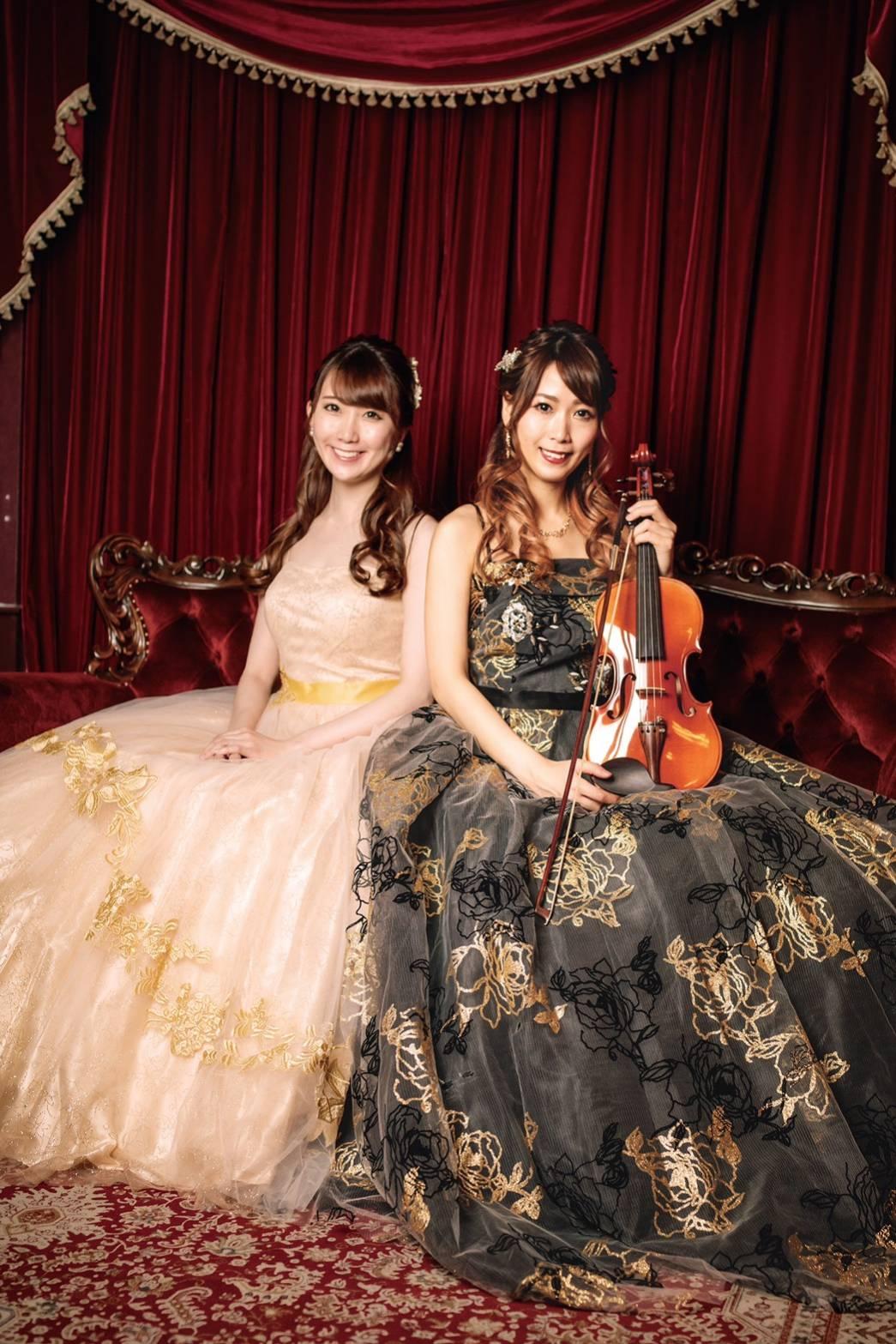 ぷりもふぇす~Primo Music Festival !! in溝の口劇場~【IREAS】