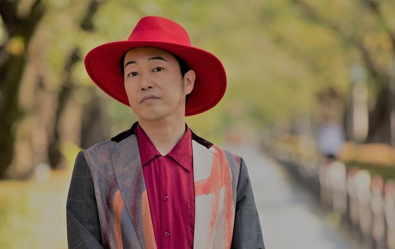 """SEAMO 15th Anniversary Movie「もしもあの時 """" if """"」上映会&ミニライブ(大阪)"""