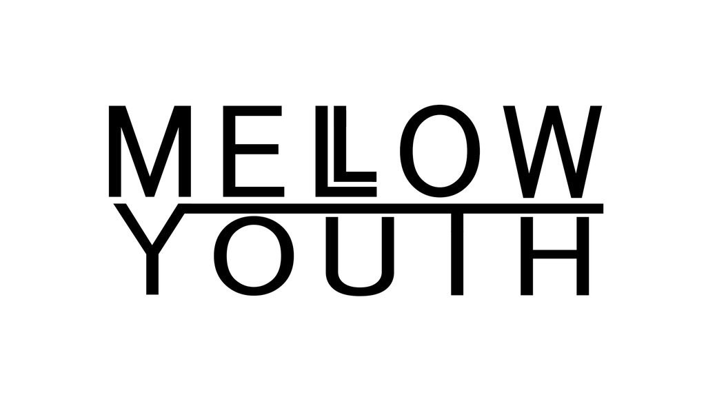 MellowYouth 1st Single 「Neon Sign」リリースツアー東京