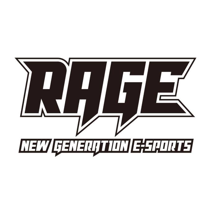 【2016年11月23日】RAGE Vol .3 Shadowverse GRAND FINALS