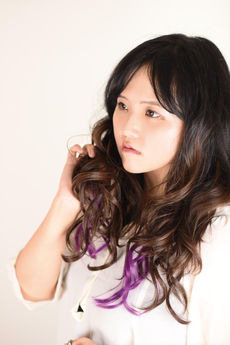 味可2nd mini album発売記念全国ツアーファイナル単独公演 「向こう側で花は咲く」