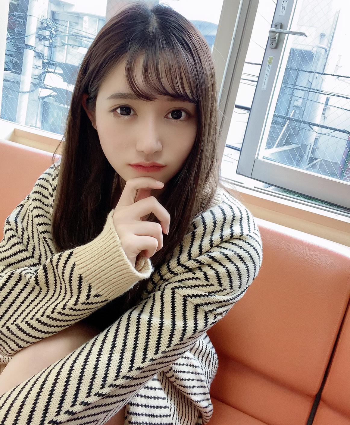 バンビプロモーション主催 『星奈あい初オンラインZOOM誕生日会〜あいちゃんを祝う会〜』