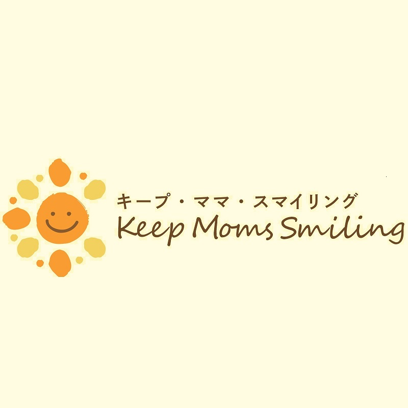 2018年度 キープ・ママ・スマイリング賛助会員・ご寄附申込画面