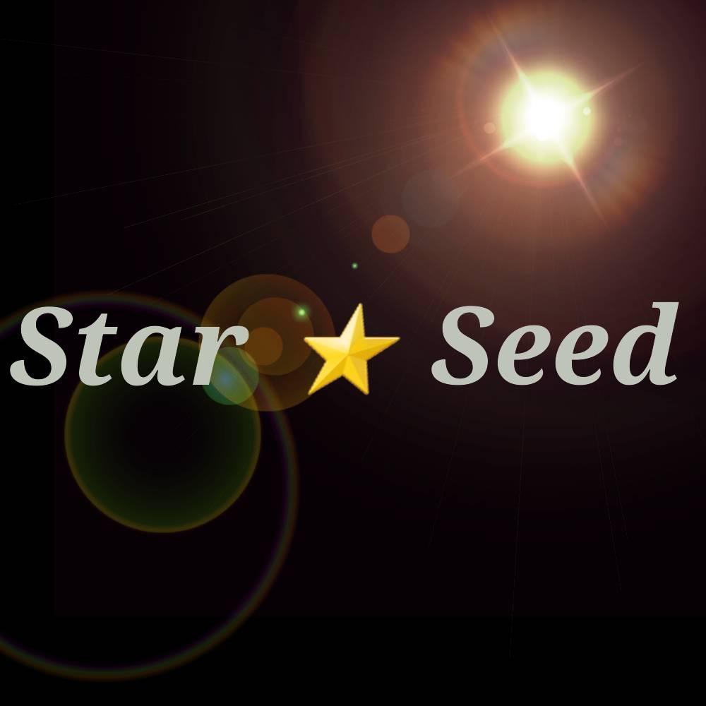 star☆seed  TV放送記念 ミニライブ