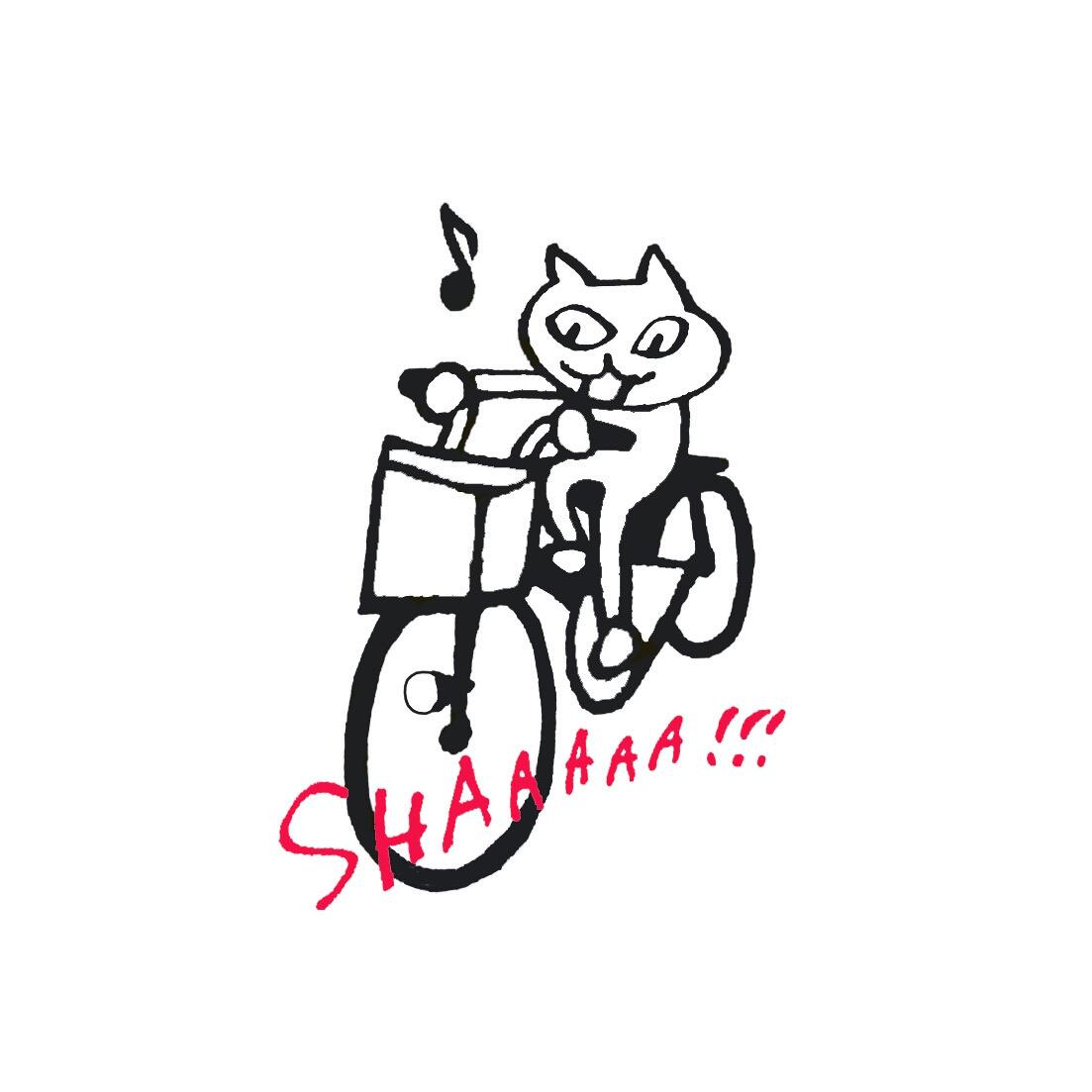 "【TOMOVSKY vs 鶴】 ""夏ノ陣2017 ~下北沢CLUB Que 2バンド【VS】シリーズ~"""