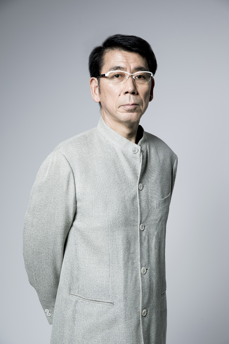 吉田照美の100回話を生で聞く会