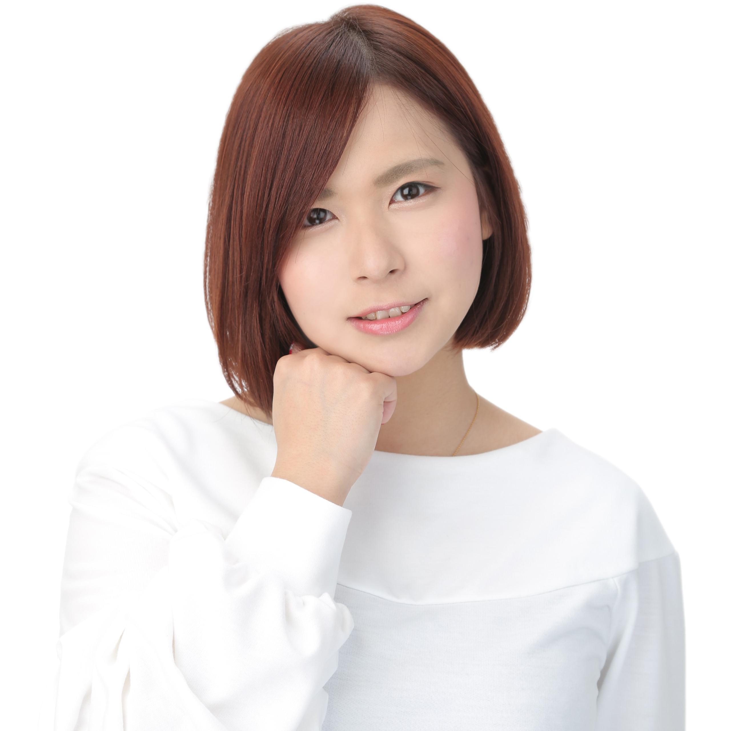 【ガチオフ!】工藤のぞみ 埼玉県ホール