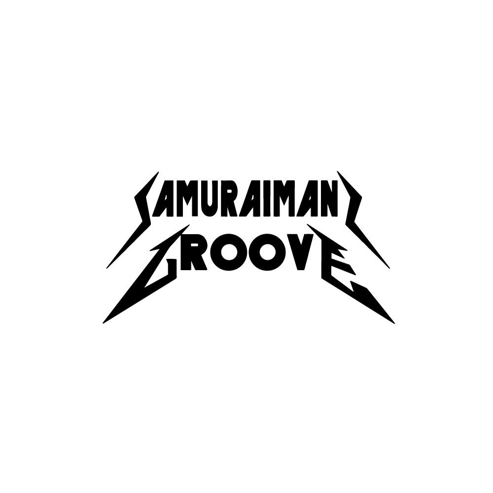 red cloth & SAMURAIMANZ GROOVE 共同企画 「SAMURAIMANZ GROOVE 参上! 〜紅布の全景の巻〜」