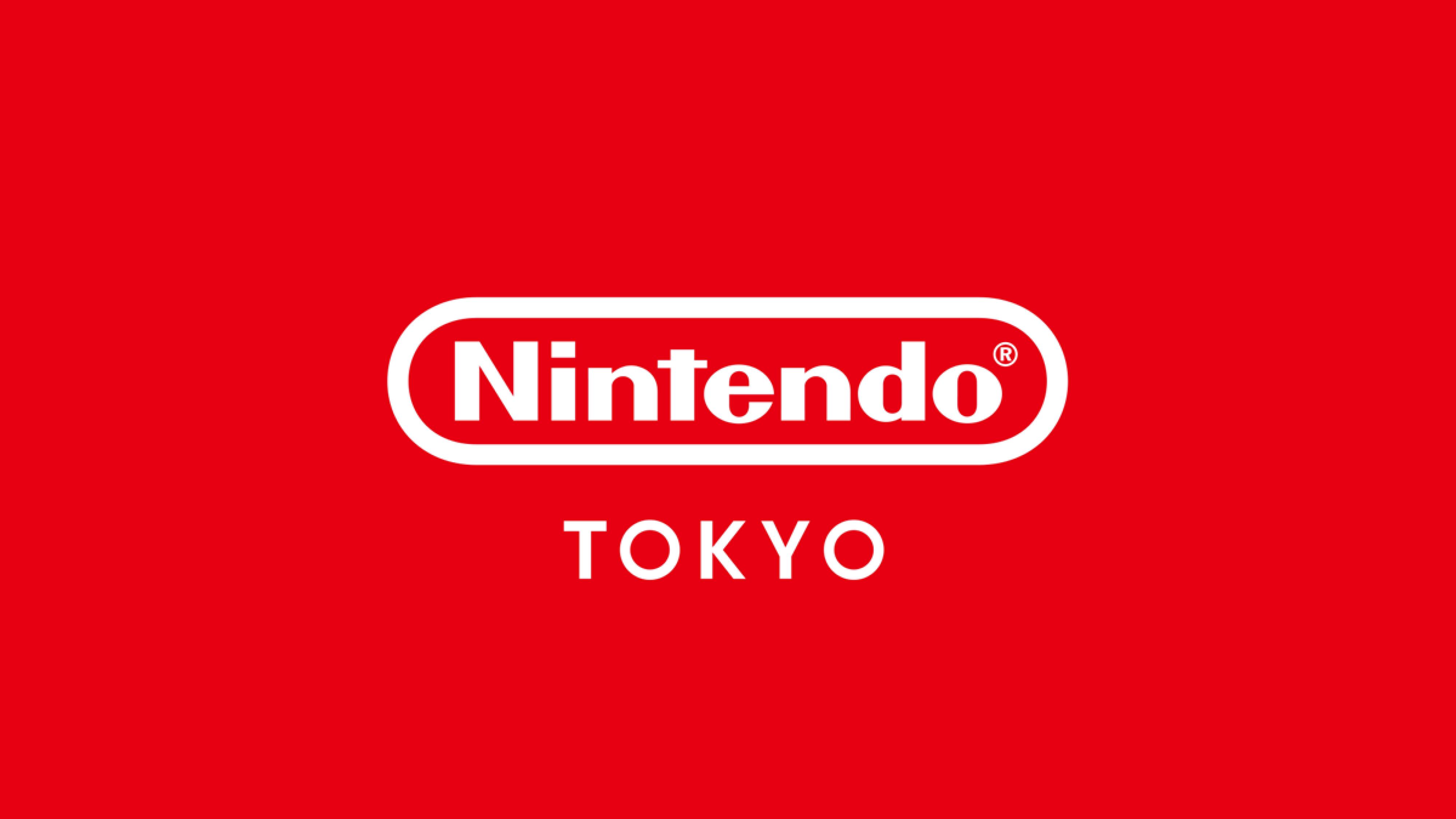 ★【12月6日まで】Nintendo TOKYO  Nintendo Switch リングフィット アドベンチャーセットが抽選販売!