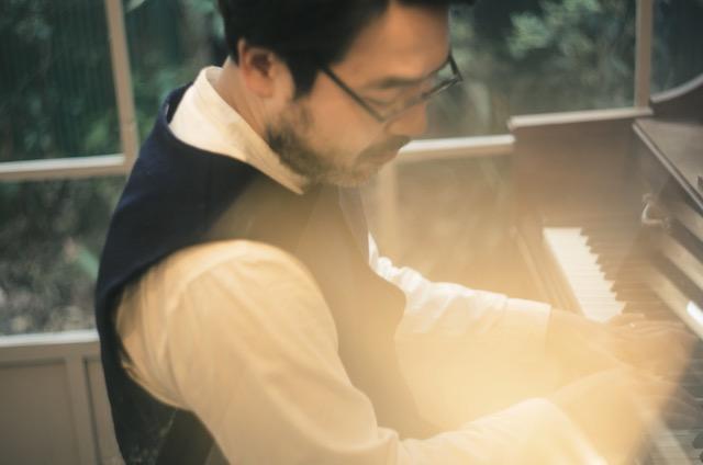 亮太 ピアノ 菊地 YouTubeで都庁ピアノを弾いてる方で特に1番上手な方はどなたでしょうか?