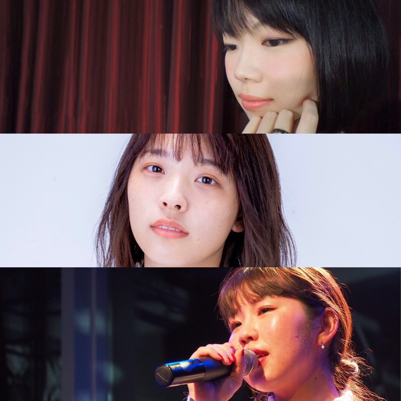 The Little Bird Cafe Live Vol.1 〜歌とカフェなひととき〜