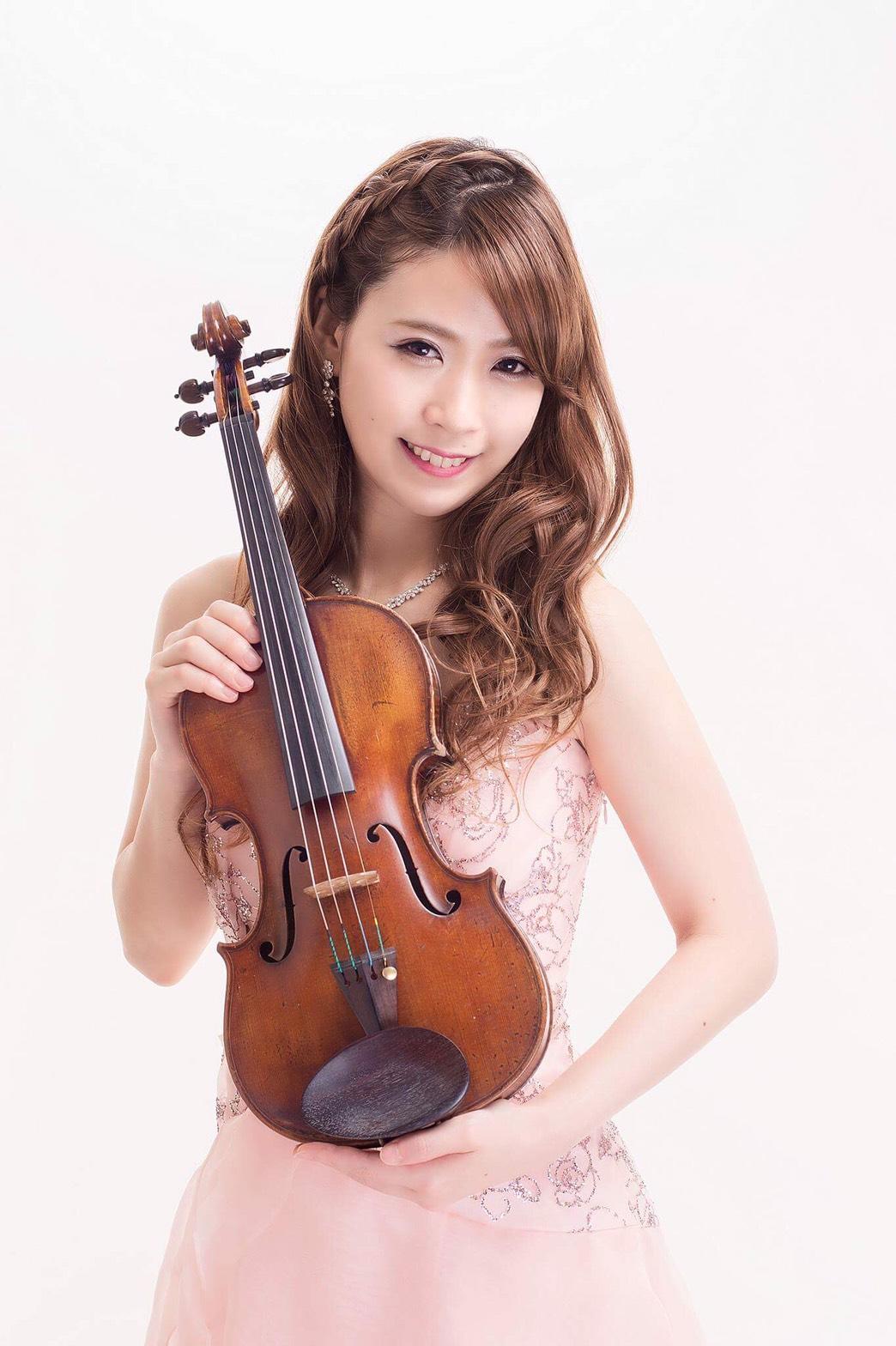 秋葉彩恵 Birthday LIVE2019